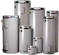 rheem-electric-storage