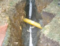 sewer replacement due to poor rectifications.jpg